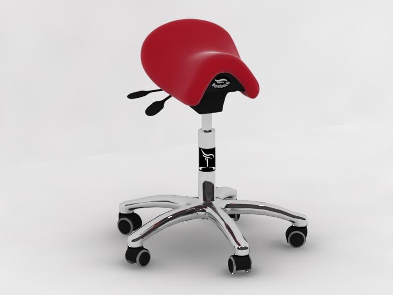 bambach le vrai si 232 ge ergonomique pour le mal de dos salons et congr 232 s adf sfodf sfo